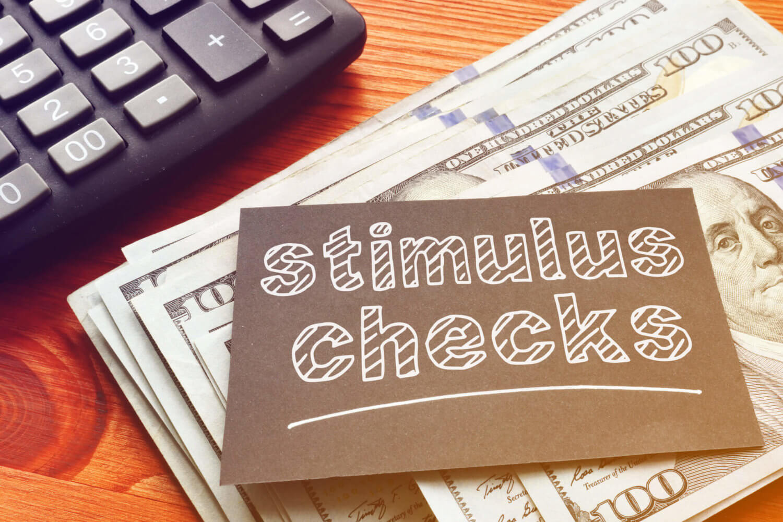 stimulus-checks-image